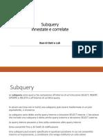LAB2020_12_Subquery (1)
