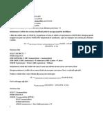 esercizi_algebra_sql_14-05-2019