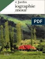Alexandre Jardin - Autobiographie d'Un Amour.ebook-Gratuit.co