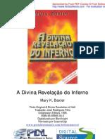-- a divina revelação do inferno