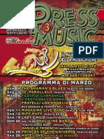 Press Music 03/2011