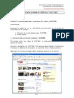 Manual Youtube 2
