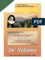Volume26
