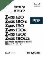 EQUIP_COMP_ZX120