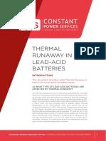 CPS_thermal_runaway_1.3FIN