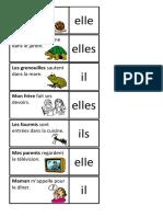 domino-des-pronoms
