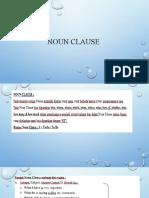 1606907421673_NOUN+CLAUSE (1)