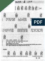 La Frontera - El Límite (Reducida) Acordes 48
