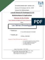 Youssef El Bourakkadi_4856+++++++++
