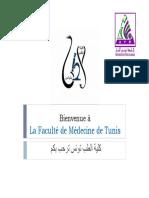 FMT TUNIS