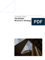 Towards 2020-The British Museum Strategy (2019!10!18 19-43-51 UTC)