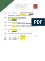 Ejercicio 1 Introducción 10-Feb-2011