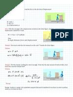Physics- work