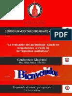Diapositivas 08-02-2021-Patricia Frola