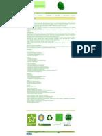 Global Green Ingenieros_curriculum Empresa