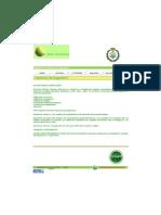 Global Green Ingenieros_servicios