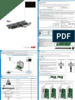 ABB-VSN-300-WIFI-LOGGER-CARD-Quick-Installation-Guide-EN