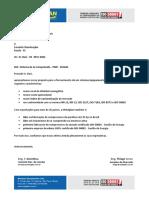 Proposta Técnica-Comercial - Lunarte Iluminação(1)