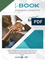 ebook autodesenvolvimento (1)
