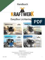Handbuch-EasyBus-Lichtanlagen