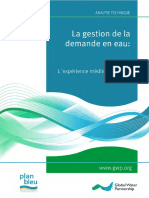 01-water-demand-management---the-mediterranean-experience-2012-french
