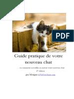 Guide_pratique_de_votre_nouveau_chat
