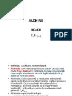 ChOrg_8_Alchine