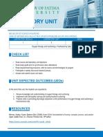 Laboratory-Unit-3-1