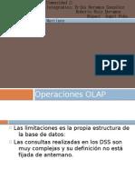 Modelo_MultidimensionalOLAP2
