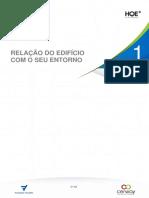AQUA-01-RELACAO DO EDIFICIO COM SEU ENTORNO