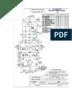 Задание_частичная разгерметизация реактора