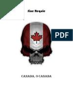 Sine requie Canada
