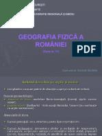 Rel_petrografic_argile_marne_a