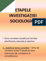 Etapele-investigatiei-sociale