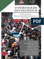 DIVERSIDADE_SOCIOLOGICA_FACETAS_DA_PESQUISA_EM_SOCIOLOGIA_VOLUME_III