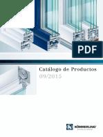 Catálogo_Productos_09_2015_baja