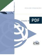 Software Tbc Processamento e Ajustamento Gr Tb 012