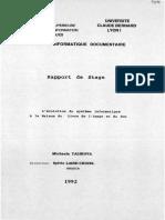 62725-l-evolution-du-systeme-informatique-a-la-maison-du-livre-de-l-image-et-du-sonrapport-de-stage