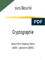 2b - cryptographie