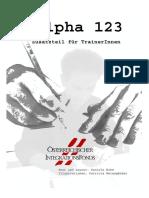 Alpha_123_Zusatzteil_2013