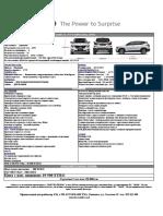 Seltos Drive Plus 2.0 Mpi 2cvt6_19500_ru (1)