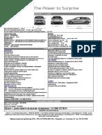 KIA CEED 1.4 MPI MT6 Comfort_13 980