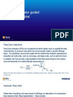 Flow_zone_indicators