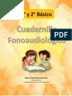 1 Cuadernillo 1° - 2° básico (1)