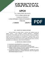 concentrado_de_comercio_exterior[1] (1)