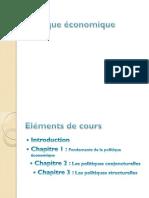 140829134-politique-economique