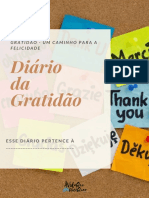 Diário-da-Gratidão-site