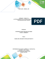 Fase 5. Taller Componente practico_Esneider Vergara