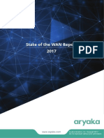 state-of-the-wan-2017