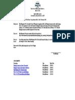 Plan Warrenton 2040 documents